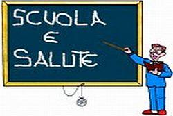Protocollo d'intesa fra Assessorato Salute e Ufficio Scolastico Regione Sicilia per rafforzare alleanza fra sanità e scuola per benessere bambini e adolescenti