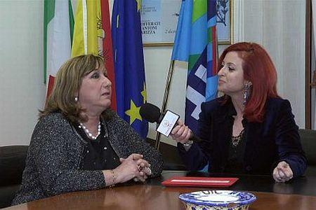 Mariapia Mannino URL IMMAGINE SOCIAL