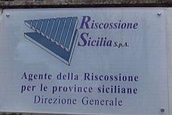 REGIONE: RISCOSSIONE SICILIA; MUSUMECI, LA SOCIETA' E' SALVA