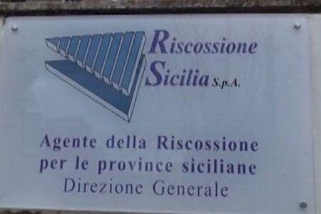 Riscossione-Sicilia URL IMMAGINE SOCIAL