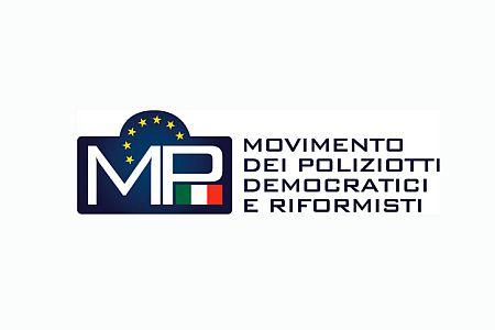 mp-uil-movimento-poliziotti-democratici-e-riformisti URLIMMAGINE SOCIAL