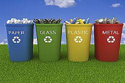Cinque milioni di euro per i Comuni siciliani virtuosi in tema di rifiuti solidi urbani. E' stato firmato il decreto inter-assessoriale (Economia e Autonomie locali) che assegna un contributo agli Enti locali che nel corso del 2018 hanno superato il 65 per cento della raccolta differenziata. A beneficiarne – in attuazione di una norma contenuta