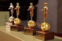 Si svolgerà dal prossimo 28 novembre al 3 dicembre la settimana clou dell'Efebo d'oro, Premio internazionale di cinema e narrativa giunto quest'anno alla 38ma edizione. Nell'attesa di presentare ufficialmente il programma, gli organizzatori del Centro di ricerca per la narrativa e il cinema hanno comunicato la composizione delle tre Giurie che assegneranno i riconoscimenti per