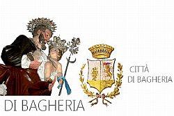 Settimana di festeggiamenti a Bagheria in onore del santo patrono San Giuseppe: ecco il programma