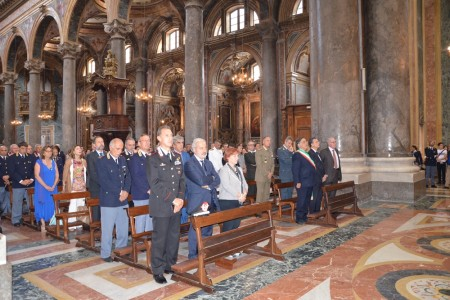 San Michele URL IMMAGINE SOCIAL
