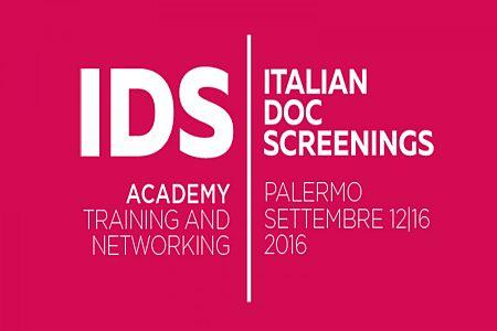 ids academy URL IMMAGINE SOCIAL