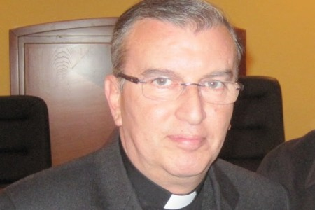 Giuseppe-Oliveri URL IMMAGINE SOCIAL