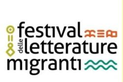 FESTIVAL DELLE LETTERATURE MIGRANTI  Da mercoledì 21 a domenica 25 ottobre 2020  a Palermo e online la VI edizione