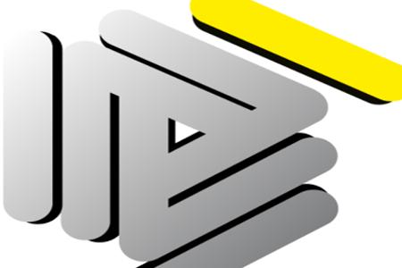 logo consulenti lavoro URL IMMAGINE SOCIAL