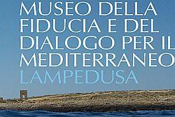 Roma – Oggi, 3 ottobre, in occasione della prima Giornata della memoria dedicata alle vittime del naufragio di 3 anni fa a largo delle coste di Lampedusa, il sottosegretario Davide Faraone ha chiuso l'accordo che impegna il Ministero dell'Istruzione, dell'Università e della Ricerca a sottoscrivere con il Comune di Lampedusa e Linosa e con il […]