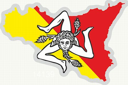 regione sicilia logo URL IMMAGINE SOCIAL