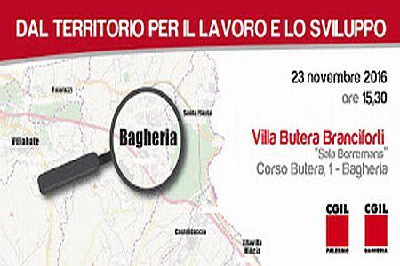 BAGHERIA SVILUPPO URL IMMAGINE SOCIAL