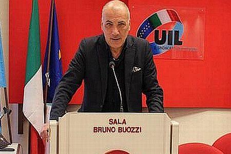 Segretario Algozzino URL IMMAGINE SOCIAL