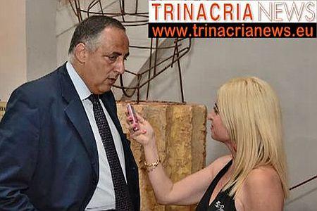 intervista lagalla URL IMMAGINE SOCIAL
