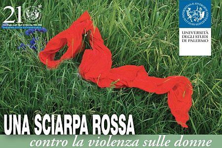 sciarpa-rossa URL IMMAGINE SOCIAL