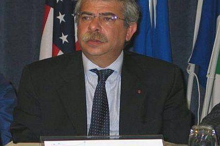 Carmelo Garofalo URL IMMAGINE SOCIAL