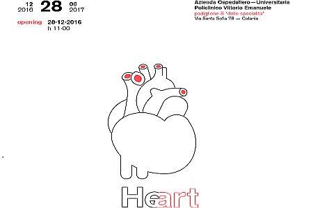 HEART URL IMMAGINE SOCIAL