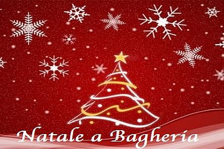 natale-a-bagheria URL IMMAGINE SOCIAL