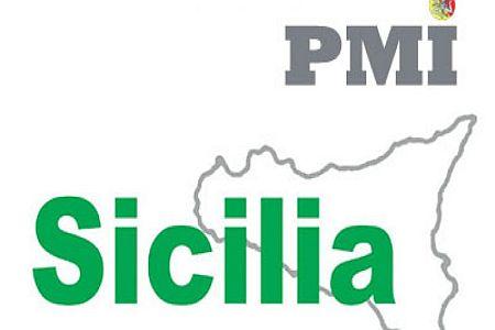 pmi-sicilia URL IMMAGINE SOCIAL