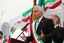 Comitato Tricolore Italiani nel Mondo si compiace di interessamento per temi trattati in interpellanza al Ministro degli Affari Esteri