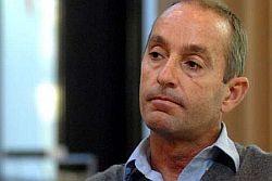 Massimo Ciancimino arrestato dalla Polizia