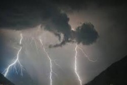 Vertice maltempo in Sicilia, coordinamento permanente. In corso mappatura danni e criticità per interventi immediati