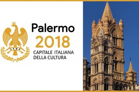 paermo capitale cultura 2018 URL IMMAGINE SOCIAL