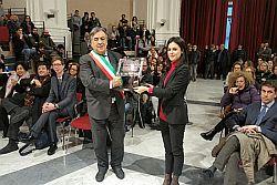 Palermo è ufficialmente la Capitale italiana dei Giovani 2017