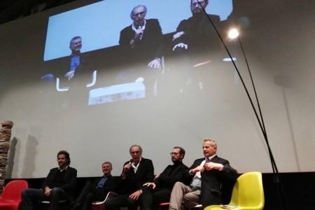Il forum sulla rigenerazione a Palermo URL IMMAGINE SOCIAL