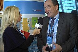 Quali novità e cosa è cambiato sulle pensioni? Intervista a Segretario Nazionale UIL Proietti esperto in Previdenza