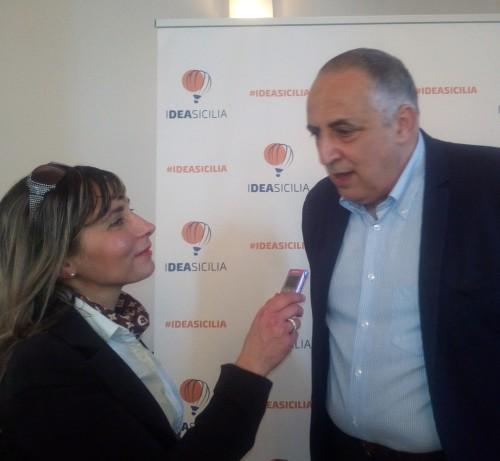 Intervista_Lagalla_quattro[1]