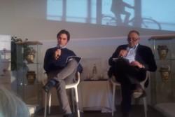Nasce il gruppo di animazione politica Idea Sicilia ce ne parla il fondatore prof. Roberto Lagalla