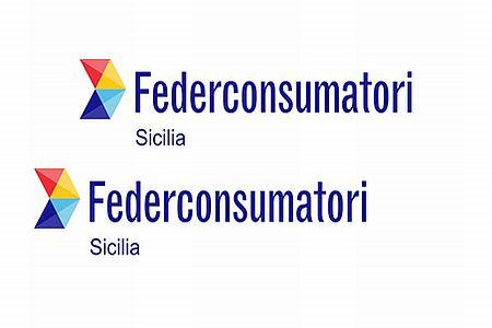 Legge Regionale sul turismo, Federconsumatori chiede difesa dei turisti
