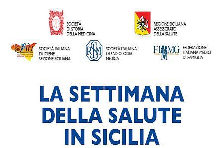 Settimana-Salute-Sicilia 2017 URL IMMAGINE SOCIAL