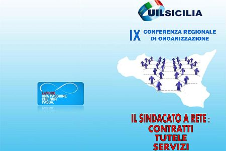 conferenza uil URL IMMAGINE SOCIAL