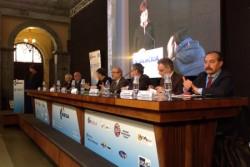 Conclusa IX Conferenza UIL Sicilia. Una due giorni dove si sono individuate emergenze e tracciate linee guida