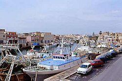 E' stato firmato ieri mattina il decreto di finanziamento per i lavori di manutenzione straordinaria per il ripristino dell'impianto di illuminazione del porto nuovo di Mazara del Vallo per un importo complessivo di oltre un milione di euro a valere sulle risorse del Fondo Sviluppo e Coesione 2014-2020, Patto per lo sviluppo della Sicilia (Patto […]