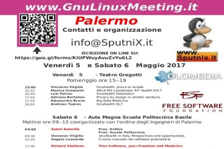 ManifestoA3GnuLinuxMeeting2017-v.6-InkScape URL IMMAGINE SOCIAL