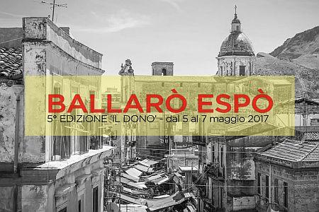 Palermo-ballaro-espo URL IMMAGINE SOCIAL