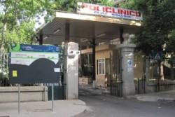 Da giugno analisi genetica a Palermo per combattere il carcinoma ovarico