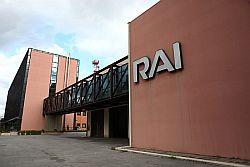 Palermo 4 maggio 2017 – L'assemblea del personale della Rai di Palermo e Catania, convocata dalla RSU e affiancata dalle organizzazioni sindacali nazionali di categoria di Slc-Cgil, Uilcom-Uil, Ugl-telecomunicazioni, Snater e Libersind Confsal, e da quelle territoriali di Slc-Cgil e Uilcom-Uil, lancia l'allarme sul continuo lento impoverimento della sede regionale siciliana, e annuncia iniziative di […]