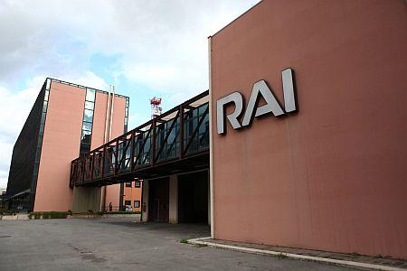 Rai Palermo URL IMMAGINE SOCIAL