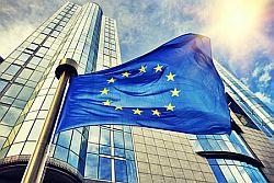 Consultazione pubblica online per agenzie Unione Europea: EU-OSHA, EUROFOND, CEDEFOP, ETF