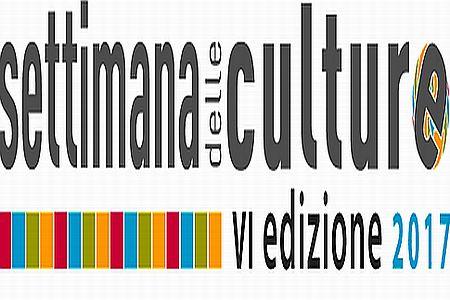 settimana culture URL IMMAGINE SOCIAL