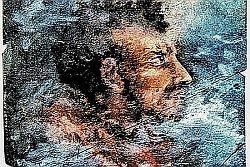Nel 150° anniversario nascita Luigi Pirandello riapre al pubblico casa natale drammaturgo