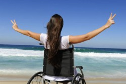 Approvate in Giunta linee guida per piano disabilità