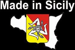 """Tutelare i consumatori e la produzione agroalimentare siciliana, messa in pericolo dalla contraffazione e dal fenomeno del """"sicilian sounding"""", ovvero quell'escamotage che vede l'utilizzo di parole o immagini che, nelle etichette, richiamano ingannevolmente le specificità isolane. Questo l'obiettivo del convegno che si terrà sabato 17 giugno a Palermo, presso l'Aula Lanza dell'Orto Botanico in via"""