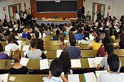 100 borse di studio del Ministero Interno per studenti titolari di protezione internazionale