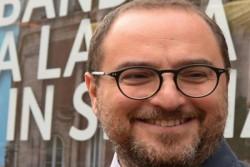 Consiglio comunale approva mozione per chiedere sospensione del Decreto Salvini