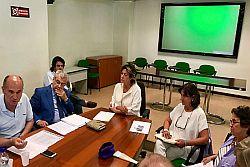 Proposta Assessore regionale alla Famiglia diun piano regionale per le politiche attive del lavoro